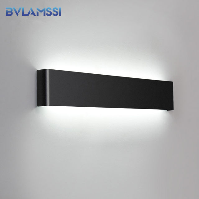 Online Shop Modern LED Wall lamp Lighting Bedroom bedside Wall ... on pulley single sconce for bathroom, led lights contemporary bathroom, lighted wall mirror bathroom, single wall sconces bathroom, commercial led wall light in bathroom, tube sconce bathroom, led bathroom light polished chrome, led wall sconces indoor, wall fixtures for modern bathroom, led bulb bathroom, led lighting bathroom, led mirror bathroom, led bath bar light fixtures, led wall decor, chrome wall sconces in bathroom,