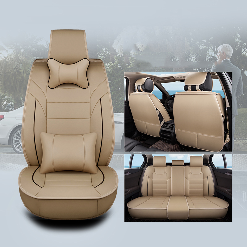 2008 honda accord seat covers coffee scented car air freshener