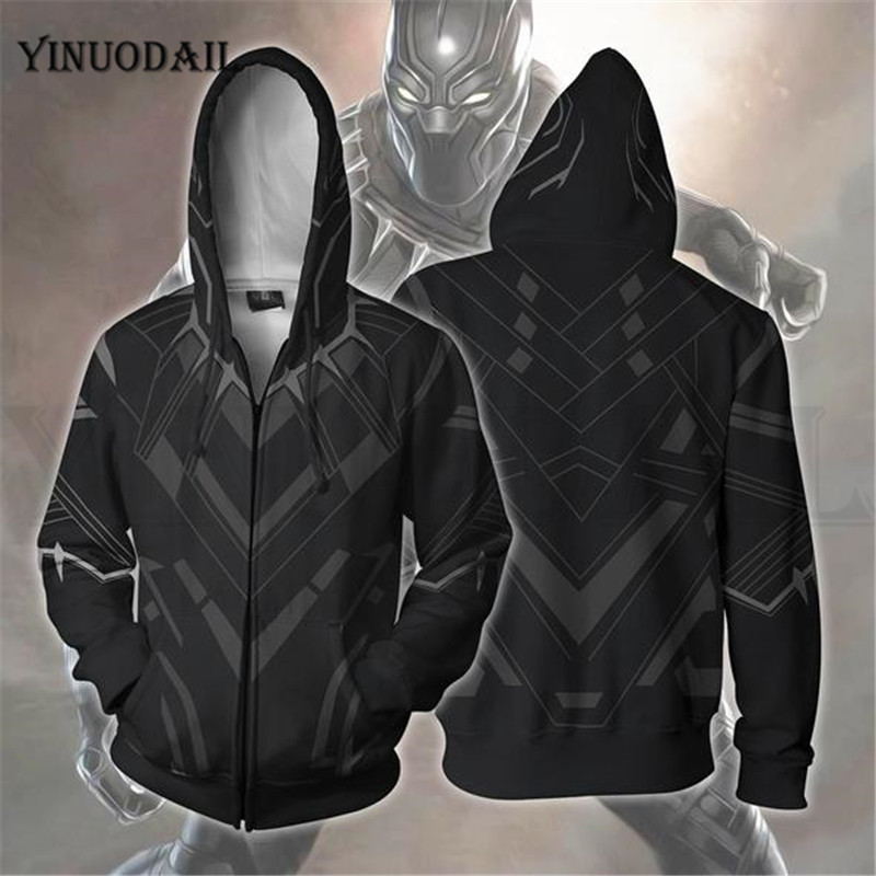 font-b-avengers-b-font-4-endgame-men-and-women-zipper-hoodies-black-panther-3d-hooded-jacket-superhero-sweatshirt-streetwear-cosplay-costume