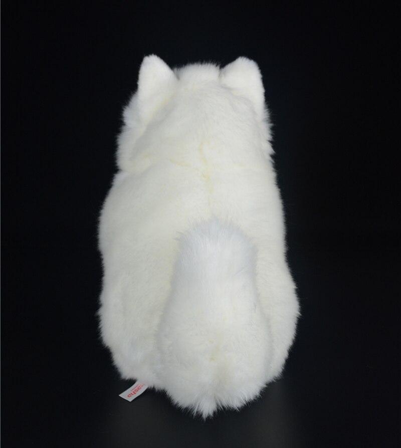 animais de pelucia 05
