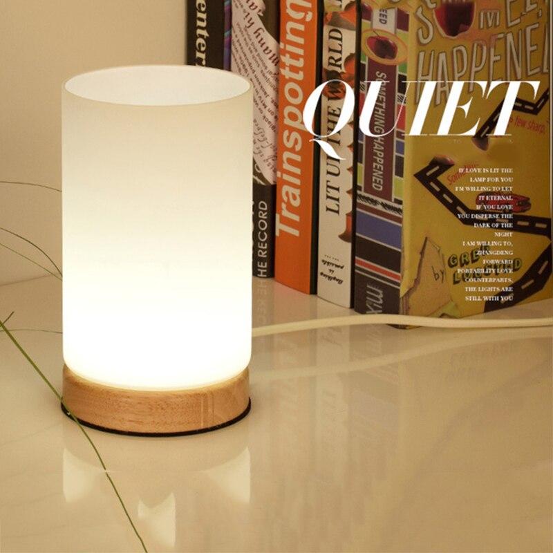 de candeeiros de mesa para quarto cabeceira restaurante quarto de hotel