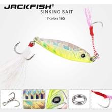 colorful Fishing Hard fishing Lure