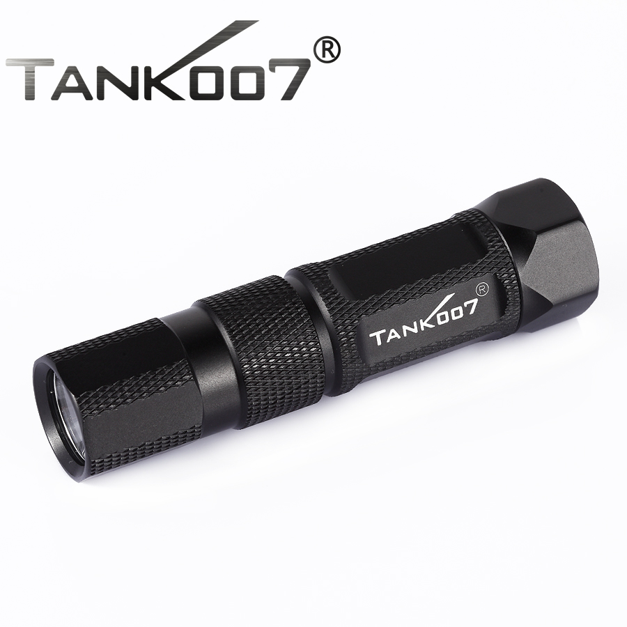 Free Shipping TANK007 M20 Cree R5 190lumen 5-modes LED Magnetic Working Tool Flashlight free shipping tank007 tk 566 cree 3w uv led aluminum flashlight 395 400 nm high quality