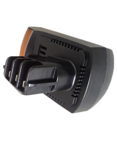 power tool battery,Met 14.4VA 1500mAh,Ni cd,6.25475,6.25476,6.25482,625476000,ME1474,BSZ14.4,ULA9.6-18, SBZ 14.4 Impuls