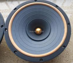 pair 2 two unit  Melo David diaton P1010 hiend 10inch fullrange full range speaker 10inch