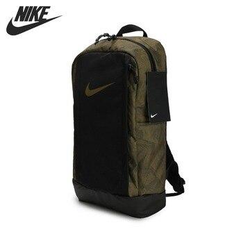 Nueva llegada Original NIKE VPR JET BKPK-AOP Unisex mochilas bolsas deportivas