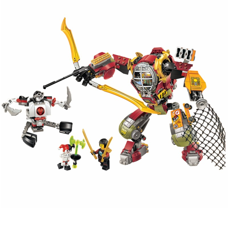 Teenagers Team Building Toys : Online buy wholesale games team building from china