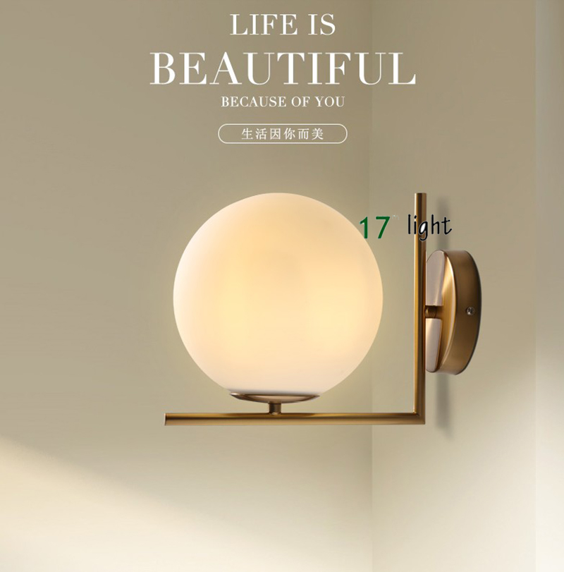 Lights & Lighting Led Indoor Wall Lamps Fashion Style Modern Led Wall Lamps Bedroom Wall Lamp 16w For Kitchen Home Luminaria Lighting Wall Sconce Luminaire Light Fixtures Abajur