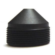HD 2mp 3.7mm pinhole CCTV lens IR Board Lens 1/2.7″ M12 for IP 720p/1080p CCD Camera