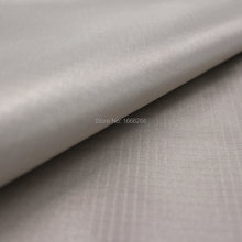 Wholesale reday stock conductive Fabric To Block RFID Signals/electronic waves(China)