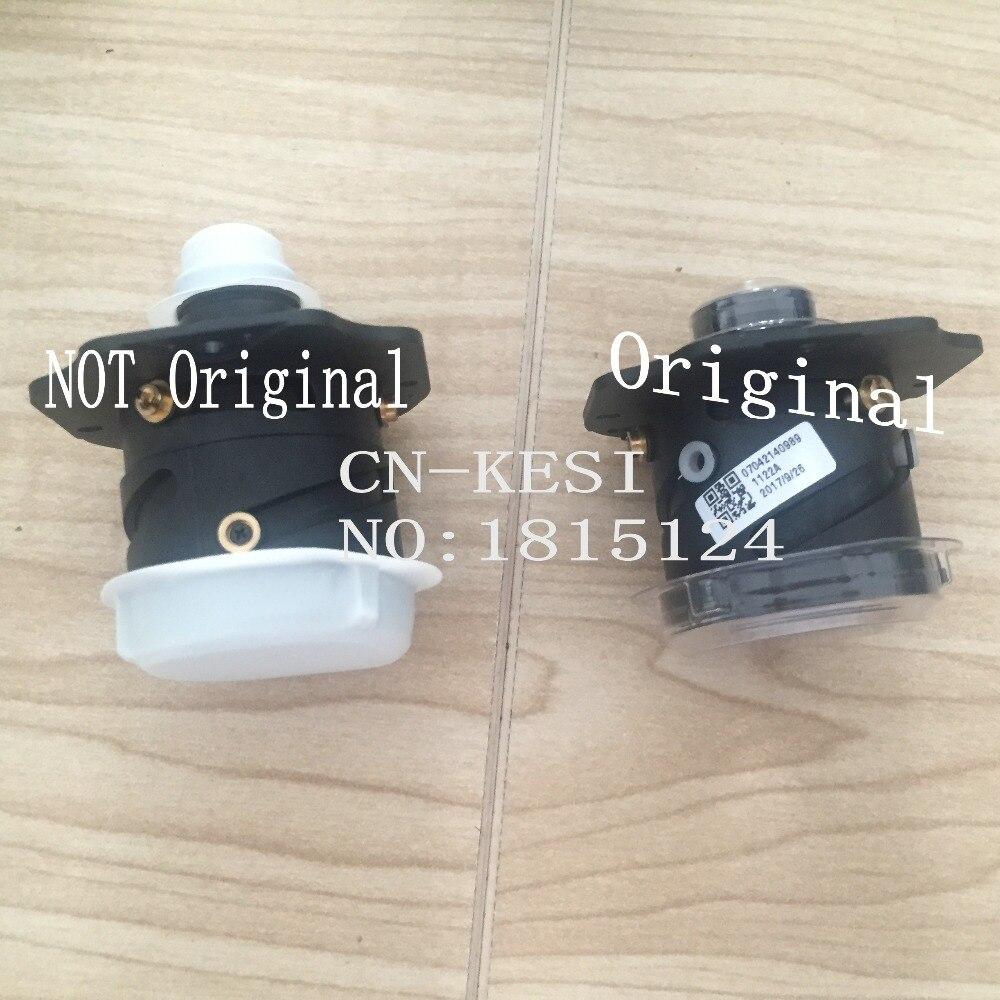100 NEW Original Projector Zoom Lens For Mitsubishi GS 326 GX 328 GX 328A GX560 ES200U
