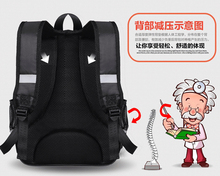 Dragon Ball Backpack Ultra Instinct Goku Z Vegeta Migatte no Gokui Casual School Bags Toddler Boys Girls Teenager Mochila Bolsa