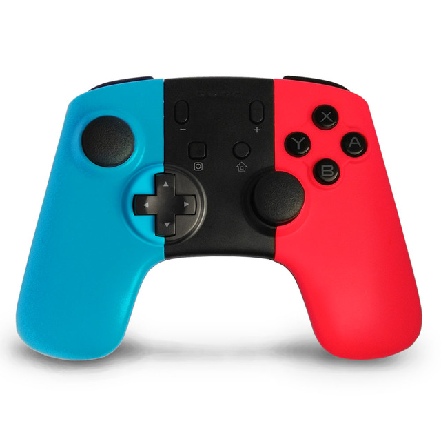 1pcs New Ns Wireless Switch Gamepad For Nintend Switch Console And