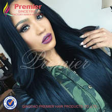 Full Lace Human Hair Wigs For Black Women Top Brazilian Straight Lace wigs Glueless Lace Front Human Wigs Brazilian Virgin Hair