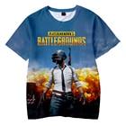 Cool Kids T-shirt Pr...