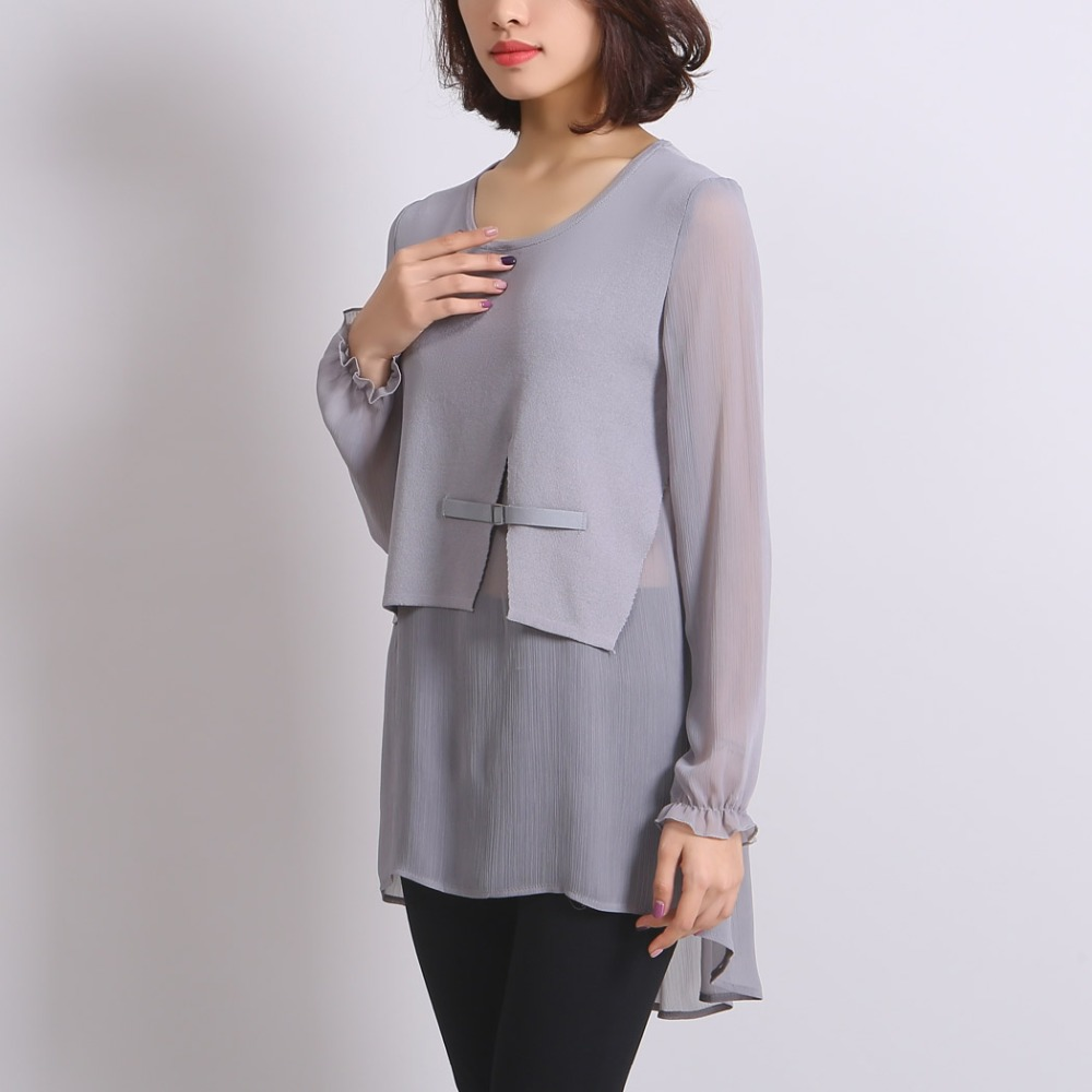Compare prices on fancy ladies tops online shopping buy for Shirts online shopping lowest price