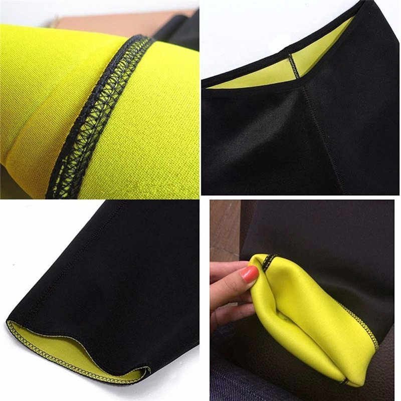 Прямая доставка формирующая одежда для женщин супер стрейч супер контроль Трусики брюки стрейч пояс для похудения формирователь тела Лидер продаж
