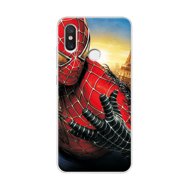 note 5 phone cases 9