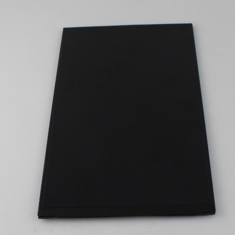 For MeMO Pad 7 ME170 ME170C K012 New LCD Display Panel Screen Monitor Repair Replacement Part