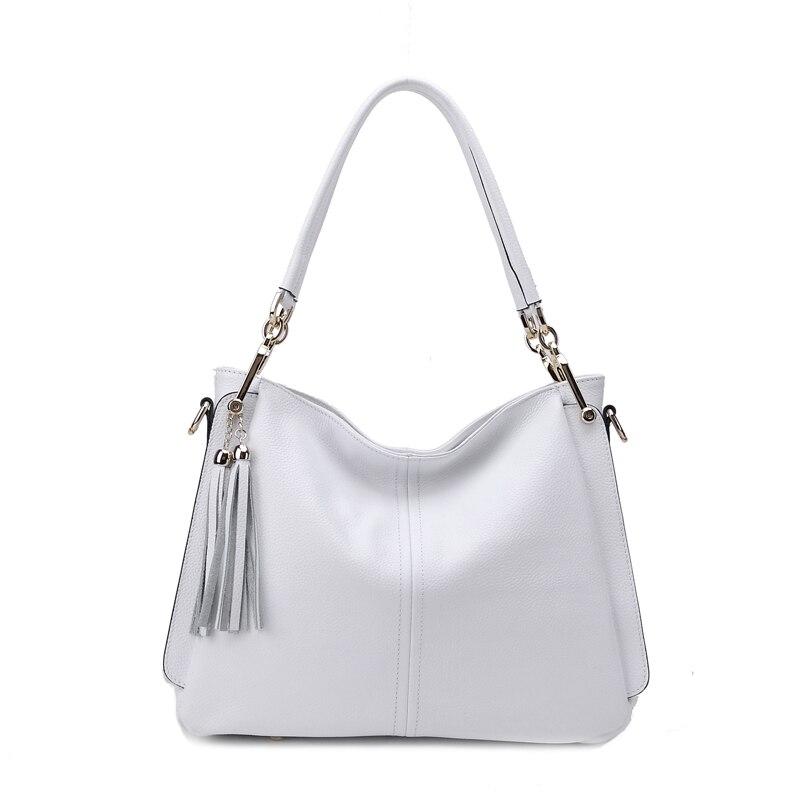 100%นุ่มผู้หญิงหนังแท้กระเป๋าT Asselsกระเป๋าสะพายหนังวัวหนังกระเป๋าMessengerได้ipadถุงช้อปปิ้งสบายๆ-ใน กระเป๋าสะพายไหล่ จาก สัมภาระและกระเป๋า บน   1