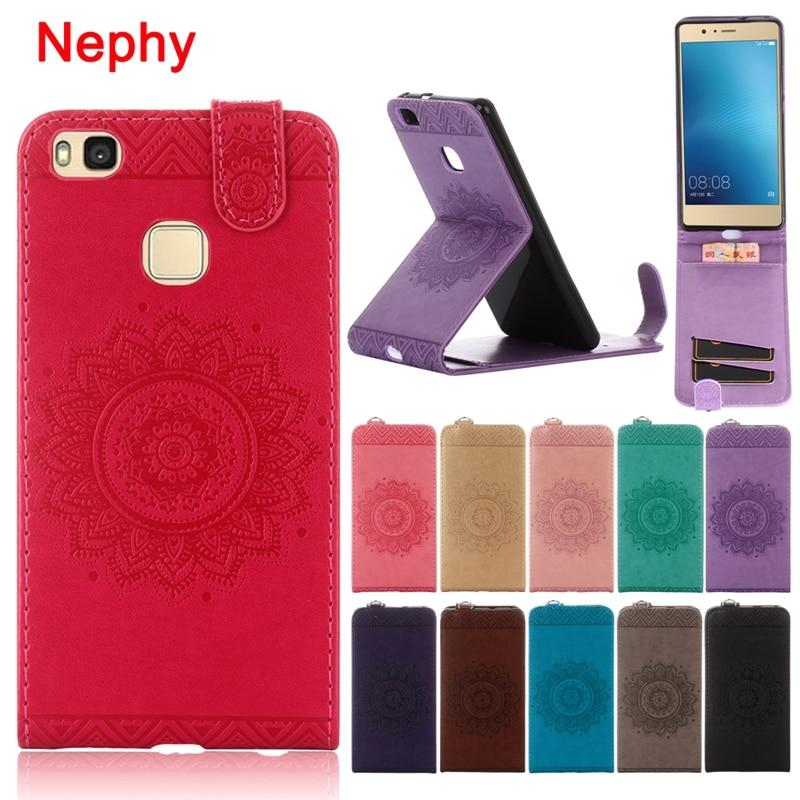 Nephy Wallet Filp Leather <font><b>Phone</b></font> <font><b>Case</b></font> For Huawei P8 <font><b>P9</b></font> <font><b>Lite</b></font> <font><b>2017</b></font> Honor 5A Lyo-L21 Y5 2 ii Y5II <font><b>Cases</b></font> P8lite P9Lite Silicone Cover