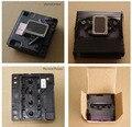 Original cabezal de impresión del cabezal de impresión para epson s22 bx305 bx300 sx235 SX130 NX30 NX100 TX105 F181010 ME200 ME2 ME300 CX4300 impresora cabeza