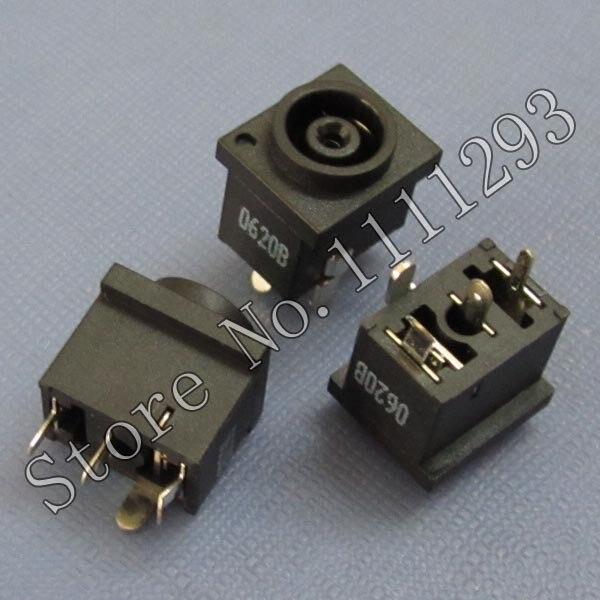 Драйвера Для Монитора Samsung Syncmaster Sa350