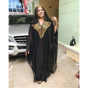 Image 2 - ואגלי גלימות דובאי קפטן שמלת מפלגה מוסלמית העבאיה נשים ערבית Cardigain טלאי טורקיה האיסלאם תפילה קפטן Marocain שמלות