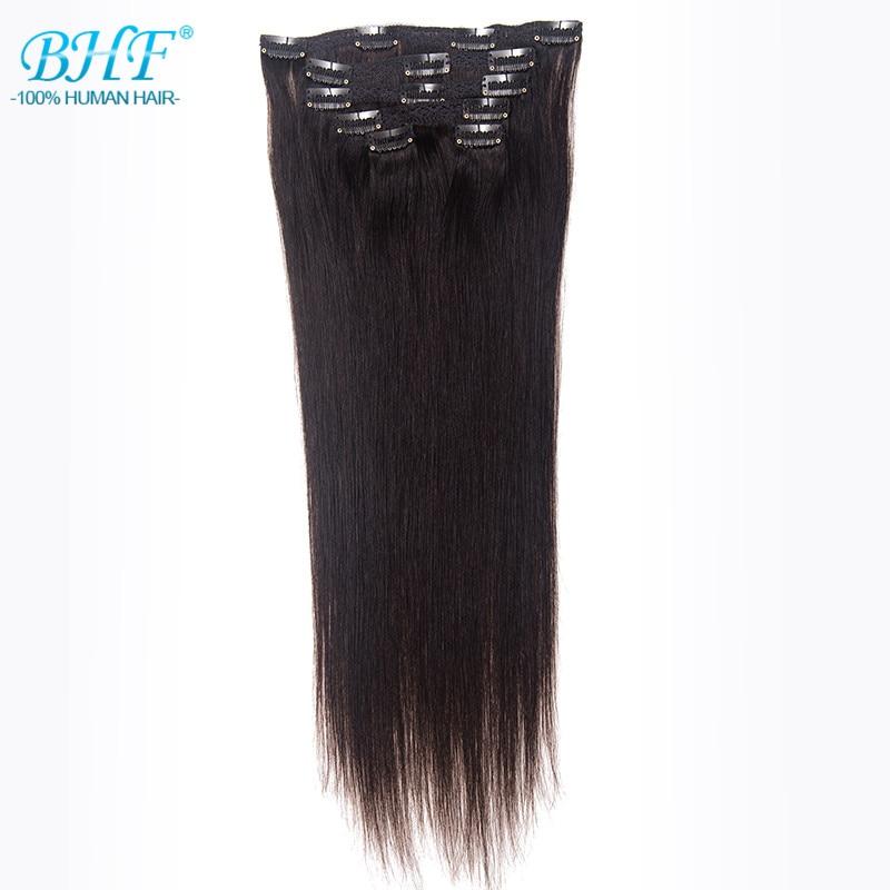 clip in human hair (66)