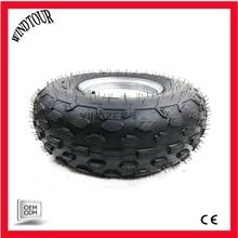 19X7-8 колесо с ободом