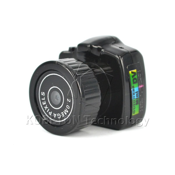 Online Get Cheap Small Video Camera -Aliexpress.com | Alibaba Group