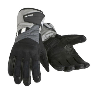Motorcycle Gloves for BMW GS M