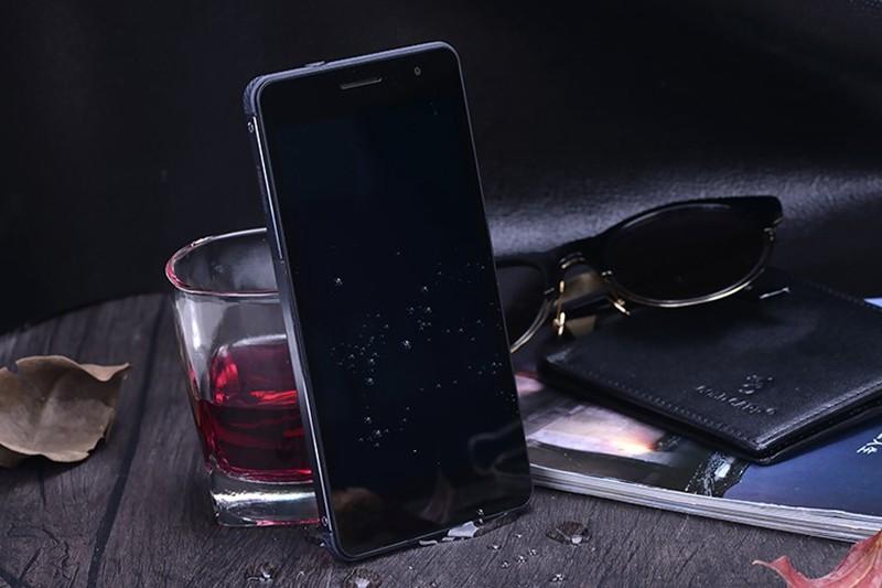 HISENSE C20 Mobile Phone 108