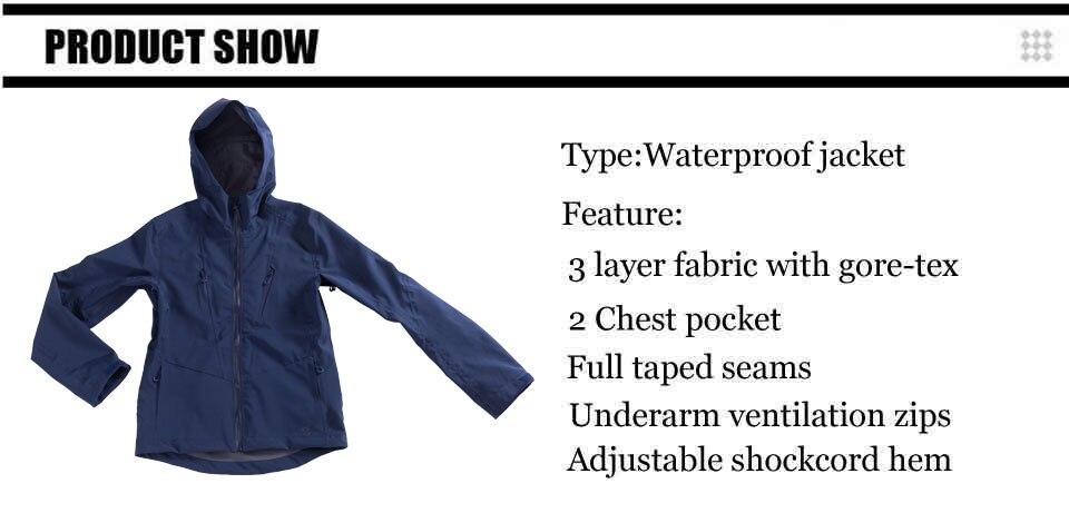 Unisex jaqueta impermeável com capuz softshell capa