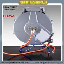 HR-WA горячая Распродажа выдвижной воздушный и водяной рукав