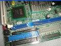 Промышленный Контроль Совета SBC86807 V2.0 POS Машина Двойной Сетевой Интеграции