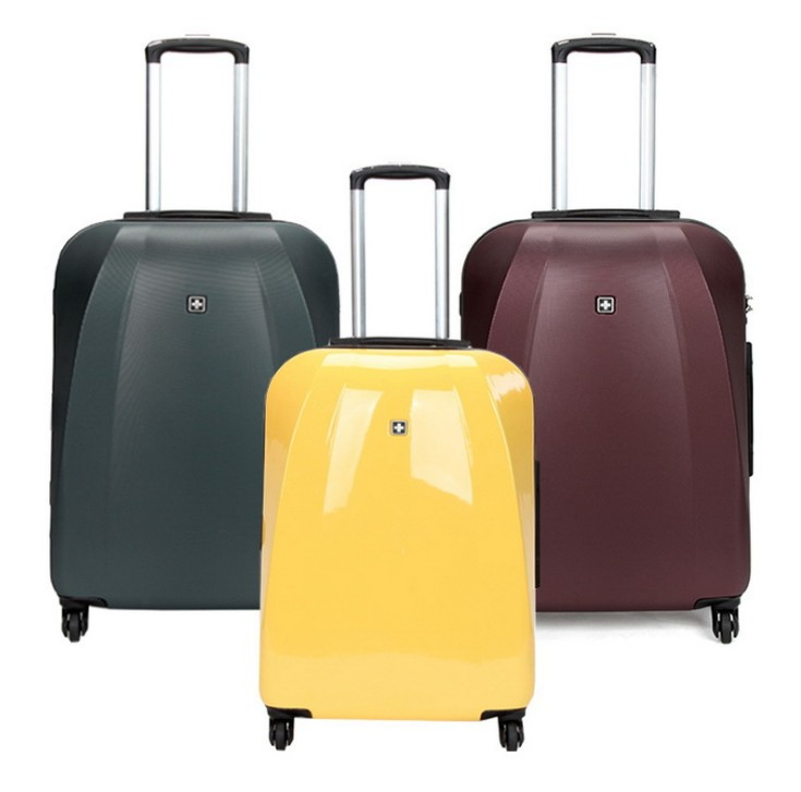 Compare Prices on Swiss Spinner Luggage- Online Shopping/Buy Low ...