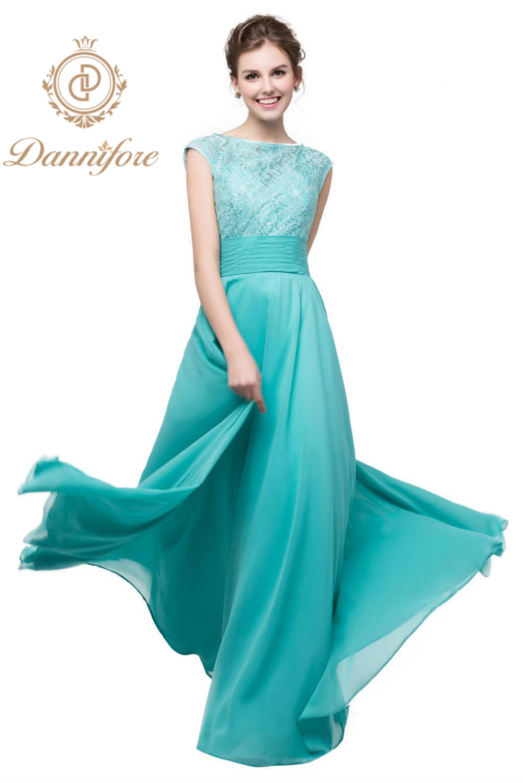 Luxury Vestido Novia Barato Online Gift - All Wedding Dresses ...