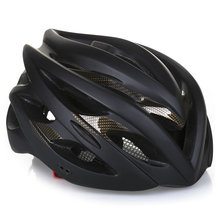 BATFOX 2017 Newest Hot Anti-collision Road Cycling MTB Bicycle Helmet Ultralight Integrally-molded Bike Helmet Casco Ciclismo