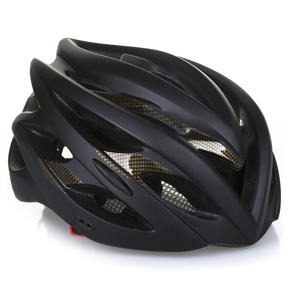 BATFOX 2017 Newest Hot Anti-collision Road Cycling MTB Bicycle Helmet Ultralight Integrally-molded Bike Helmet Casco Ciclismo