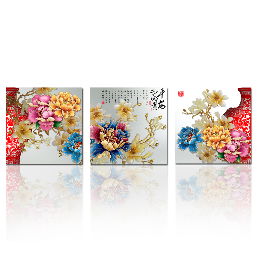 Colorful Kitchen Wall Art: Online Buy Wholesale Kitchen Art Prints From China Kitchen