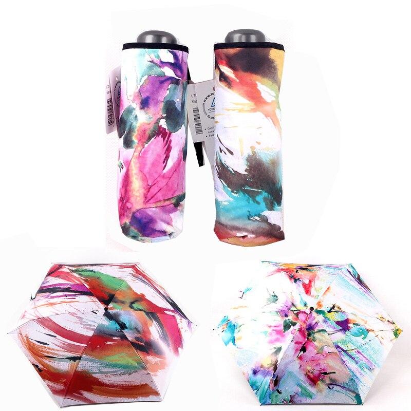 51256bac03 Watercolor-painting-Umbrella-Rain-Women-Folding-Umbrellas-Female -Sunny-five-Folding-Mini-Pocket-Umbrella.jpg