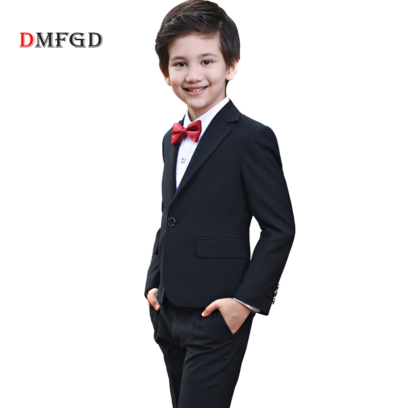 Buy kids luxury suit and get free shipping on AliExpress.com 53d45147e8ee