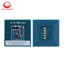 Compatible toner reset chip for Xerox Phaser 3020 WorkCent3025 printer cartridge chip US version