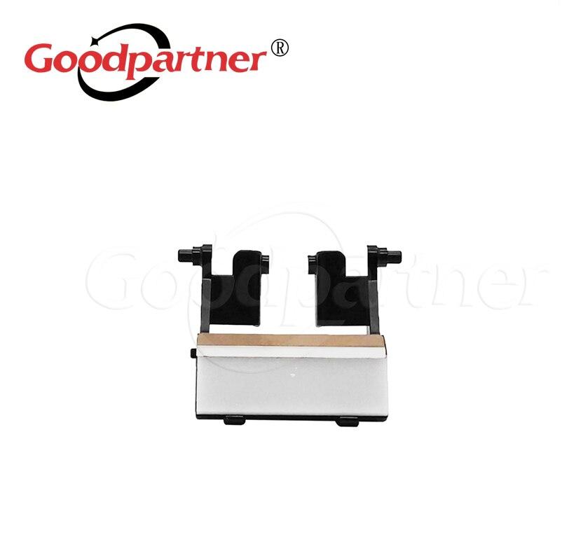 Premium 019K12820 Manual Hand Feed Separation Retard Pad for Fuji Xerox S1810 S2010 S2220 S2420 S2011 S2320 S2520 1810