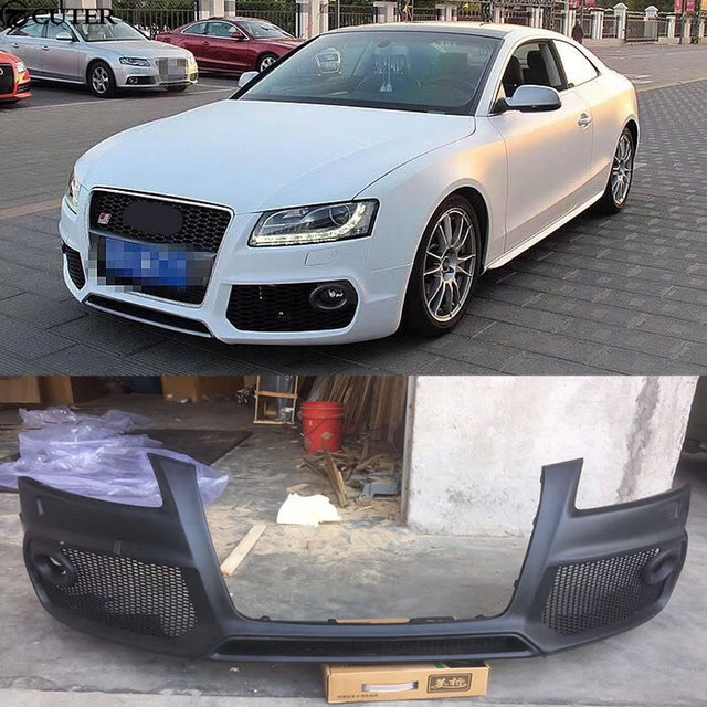 A5 Coupe car kit PP Auto Front Bumper front grill For Audi A5 ... on 2010 acura tsx grill, 2010 dodge challenger grill, 2010 ford edge grill, 2010 acura mdx grill, 2010 ford mustang grill, 2010 cadillac cts grill, 2010 toyota camry grill, 2010 nissan murano grill, 2010 honda insight grill, 2010 gmc terrain grill, 2010 chrysler 300 grill,