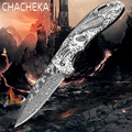 CHACHAKA Cool Chain Tactical Out of doors Folding Knife Survival Excessive Hardness Pocket Knives Searching Tenting Faca Kitchen Provides HTB1VvXUSVXXXXXeaXXXq6xXFXXX3