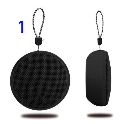 Good Quality New Waterproof  Mini Portable  Bluetooth Wireless for OutdoorGood Quality New Waterproof  Mini Portable  Bluetooth Wireless for Outdoor