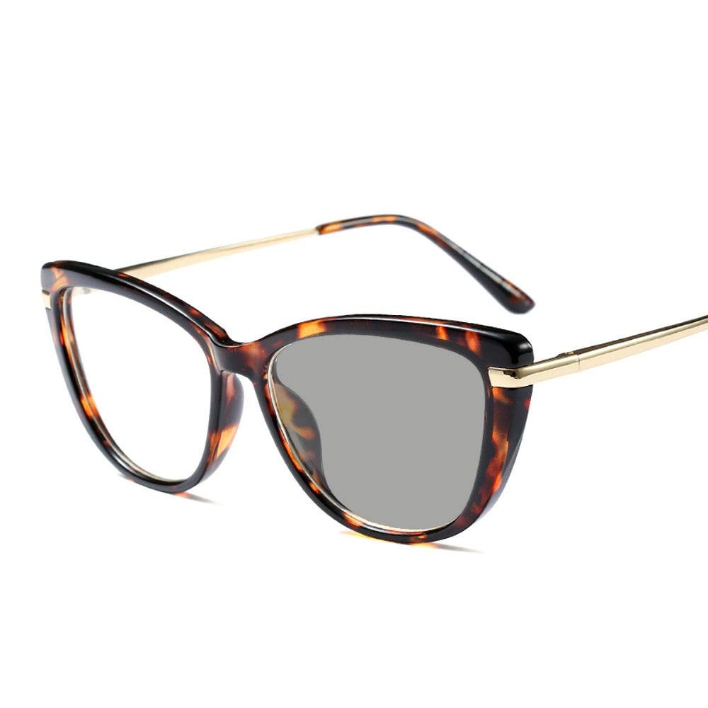 f1dcc6a45d Compra sunglasses reading women y disfruta del envío gratuito en  AliExpress.com