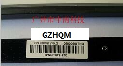 0609-001287 scanner contact image sensor for Sumsung SCX 4200 for Xerox 3119